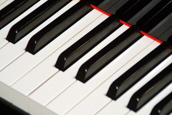 piano14.jpg